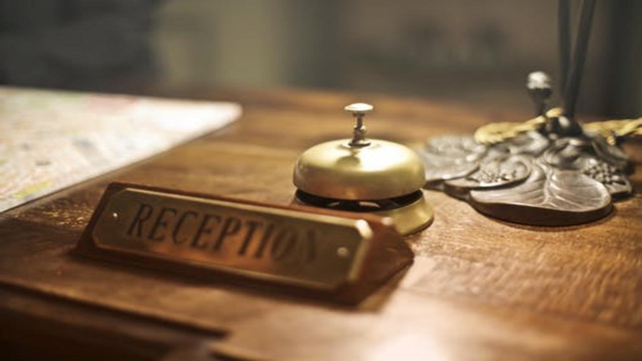 Director of Sales, Hertfordshire – Position Filled