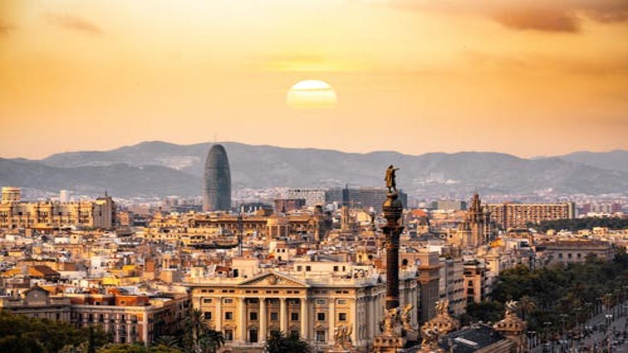 Director of Sales & Marketing, Barcelona – Position Filled