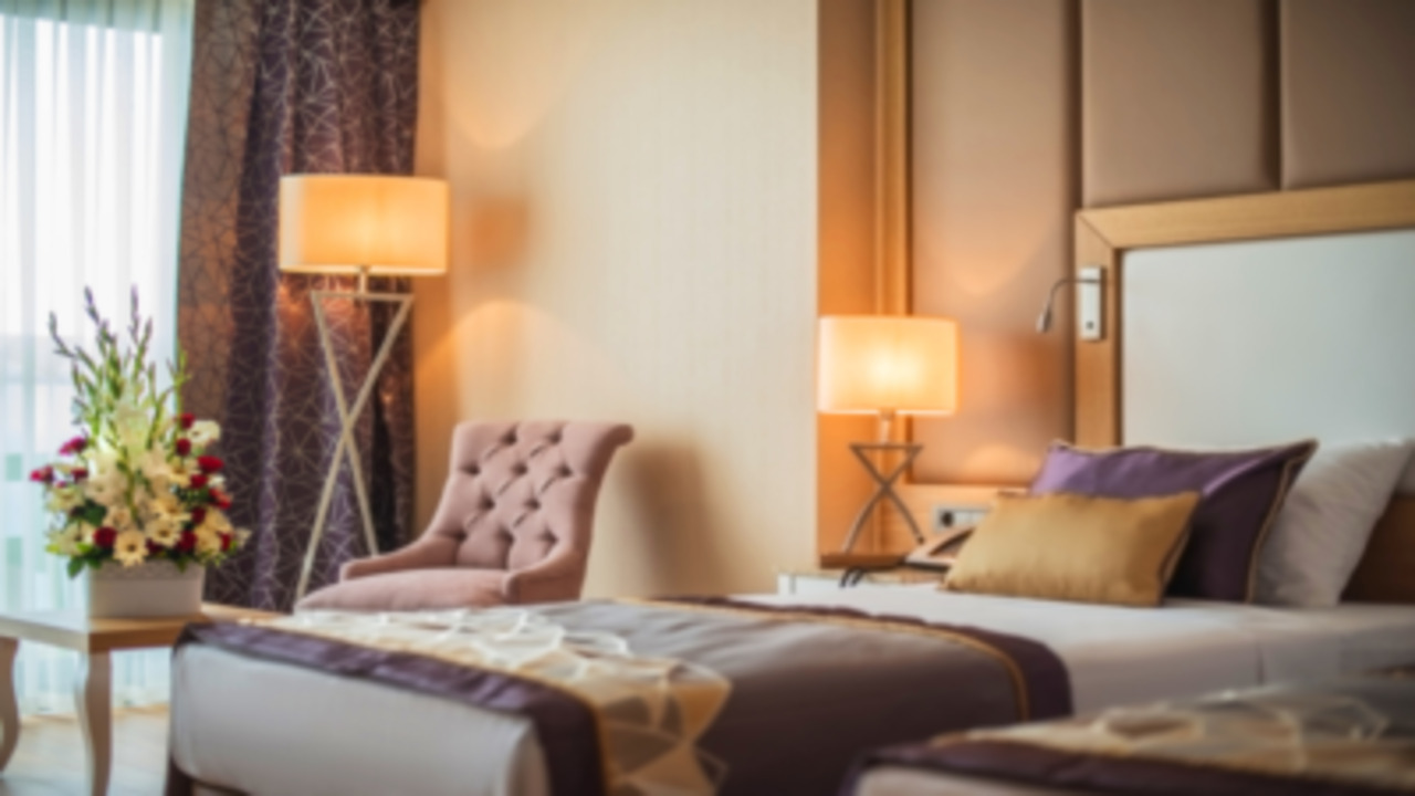 German speaking General Manager – Luxury Resort, Central Europe