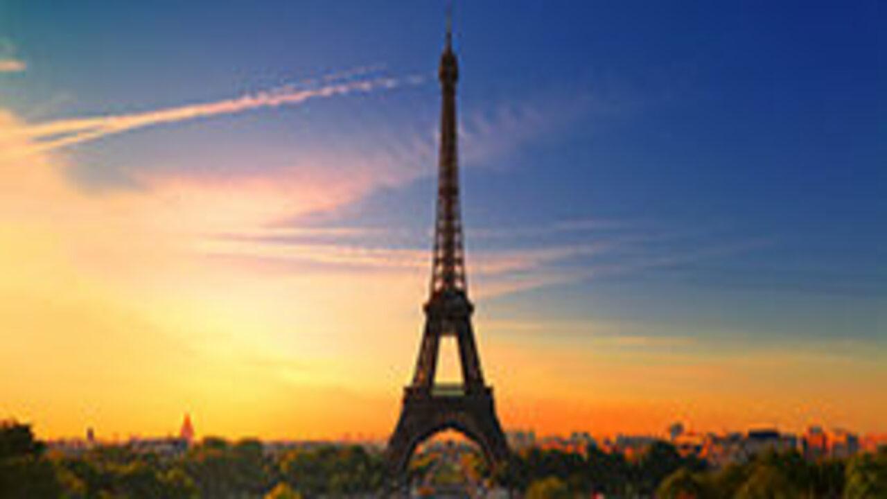 General Manager, Paris – Position Filled